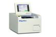Rigaku Introduces the NEX QC+ High Resolution Benchtop EDXRF at the...