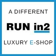 Runin2.com a different luxury E-shop