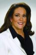 6ABC anchor Lisa Thomas-Laury
