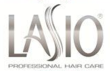 LASIO®, Inc. Lends Support With Title Sponsorship For Tene...