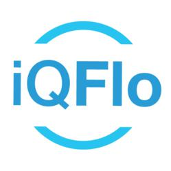 QuantumFlo will be featuring iQFlo™, a revolutionary, eco-friendly software solution which ensures efficiency that's miles ahead of the current standard in pump technology.