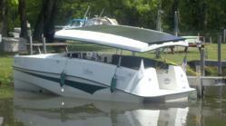 Solar Star Boats