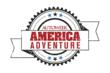 AutoWeek America Adventure Logo