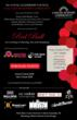 Join the Young Leadership Council of the Cancer Support Community at the Red Ball on Oct. 19 in NYC