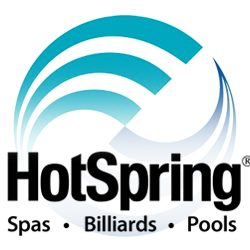 HotSpring, Hot Spring, La Crosse, hot tubs, spas, pool tables, interest free financing