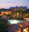 Lake Austin Spa Resort Wins Coveted World's Best Spa Award in October...