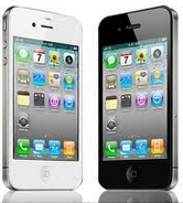 sell iPhone for cash at AbundaTrade.com