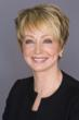 NACD Hosts Diane D. Miller to Speak at Director Professionalism Course