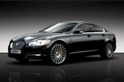 Luxury car rentals,exotic luxury car rentals,sports car rentals,Aston Martin rentals,Audi rentals,Bentley rentals,BMW rentals,Cadillac rentals,Corvette rentals, Ferrari rentals,Hummer rentals,Jaguar rentals,Lamborghini rentals,Land Rover rentals,Maserati