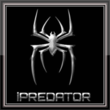 iPredator Author Discusses Online Predation and Cyberspace Dangers