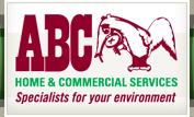 College Station Termite Control, Bryan Pest Control, College Station Rodent Control