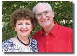Authors, Doug &amp; Norma Latta 'Faces of Truth' Collector's Historical Coffee-Table Book Tulsa, OK