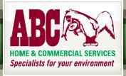 College Station Termite Control, Bryan Pest Control, College Station Rodent Control