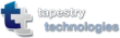 taptestry technologies, LLC logo