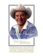 President Ronald Reagan Biography & Illustration in Faces of Truth Book Tulsa, OK TCOT GOP Election