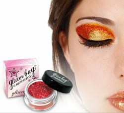 Glitterbug Cosmetics is the destination for performance makeup.
