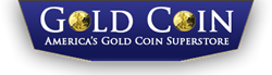America's Gold Coin Superstore