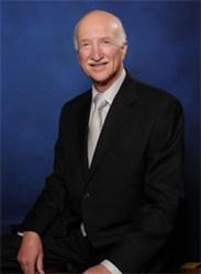 Oakland, California plastic surgeon, Dr. Sheldon Kabaker