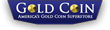Gold Coin Dealer Issues Invest Alert after Gold Coin Business Fraud...