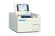 Rigaku NEX QC+ EDXRF spectrometer