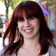 Thunder SEO Announces Monique Pouget to Speak at SMX West 2014