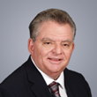 Dr. Joel Silberman, Orlando Orthodontist