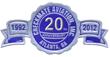 CheckMate Avaition's 22 Years of Service Includes Pilot Supplies As Well As Checklist Systems.