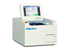 Rigaku Publishes Method for Analysis of Silicone Coating on Paper and...