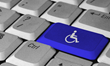 Aiming for accessibility for all -- IEC, ISO and ITU publish new international accessibility guide