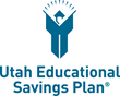New Utah Educational Savings Plan features for 2015 add flexibility