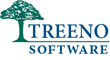 Treeno Software Partners with SIGNiX to Deliver an Integrated E-Signature Solution With its Cloud-Based and Premises-Based Electronic Document Management (EDM) Platform