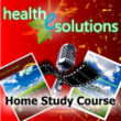 Health-e-Solutions Workshop Home Study Course