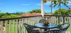 Waikomo Stream Villas, Kauai condos at Poipu Beach