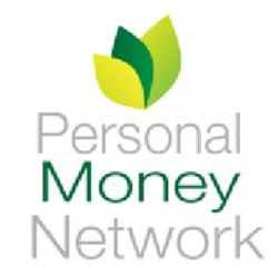 Personal Money Network Financial Assistance