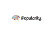 iPopularity