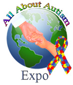 All About Autism Expo