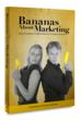 Desperate & Dateless? New Marketing Book Turns Matchmaking Into Easy Business