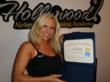 Licensed Esthetician from Portland, Oregon Becomes the Latest Graduate from Hollywood Airbrush Tanning Academy