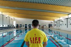 http://firstrescuetraining.co.uk/open-training/rlss-national-pool-lifeguard-qualification-course
