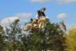 Ride Cody Ride!