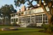 Auberge Resorts Again Earns Top Honors in Conde Nast Travelers 25th Annual Readers Choice Awards