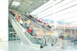 Personal Injury Escalator Accidents Rad Law Firm