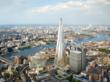 Cofely to deliver technical services to The Shard
