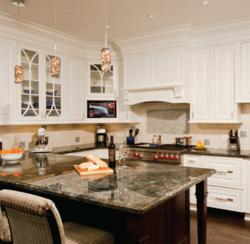 Artisan Kitchens and Baths