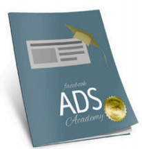 Facebook Ads Academy