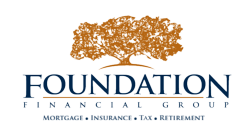 Foundation Financial Group Surpasses Million Dollar Philanthropic Milestone