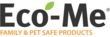 Eco-Me Partners With Safeway Food Chain To Raise Funds, Awareness...