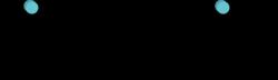 Tiptopio Logo