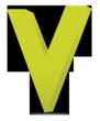 Nite Ize Partners with Affiliate Marketing Company, Versa Marketing Inc., for Affiliate Program Management