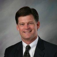 Tom Charno, Director of Sales at Stockwell Elastomerics, Inc.